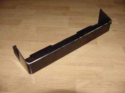 (BL-30) HUSQVARNA - PŁYTKA PÓŁKA LODÓWKI ~47,5cm
