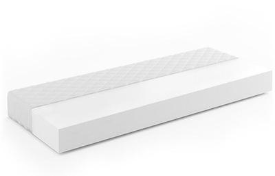 Матрас пенный Микки Маус для кроватки 120x60 ребенок