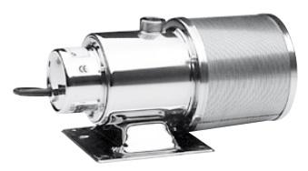 Bazénové čerpadlo, filter - Bazénové čerpadlá, fontány, VERSAILLES 350/12 NOCCHI