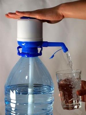 НАСОС для Воды для НАПИТКОВ, СОКОВ куллер Воды