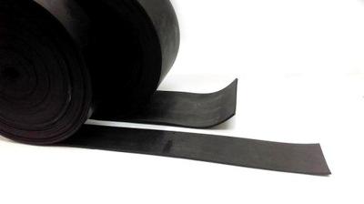 gumy POPRUH,kábel, pás s nástrojmi, pásy 3 mm x 100 mm