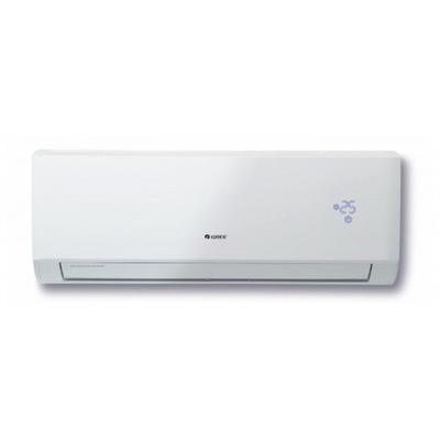 Klimatizácia - Klimatizácia Gree LOMO Luxury UNIFOR.153.3 R32