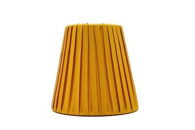 Tienidlo Tienidlo Kužeľ Zdobené Zlatými 30x45x29 cm