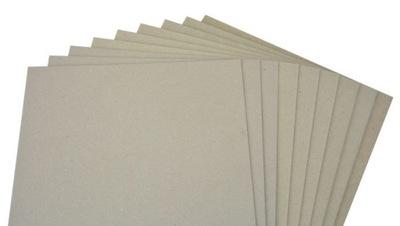 картон INTROLIGATORSKA Моделируя картон B3 3мм
