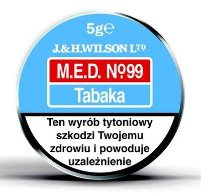 ТАБАК не МЕДИК.99 - ВНИМАНИЕ ТОЛЬКО ДЛЯ БИЗНЕСА !!!