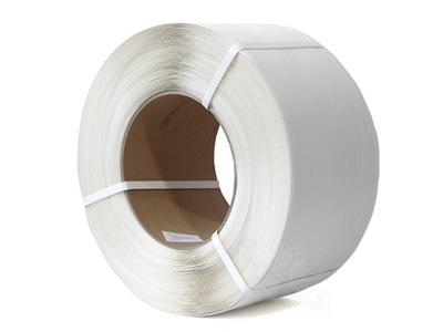 12 mm 0.6 mm PP PÁSKY páskovania balenie bandowania