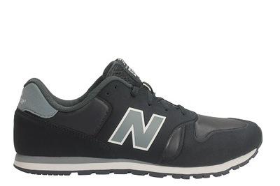 461c09ff072415 Sportowe buty damskie - Allegro.pl