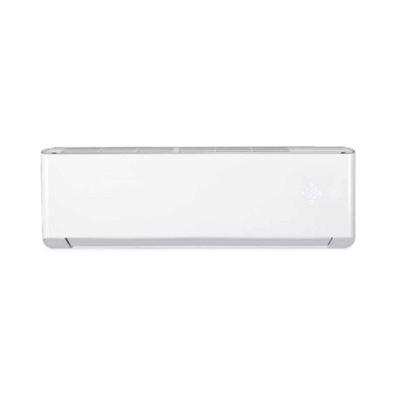 Klimatizácia - GREE AMBER ŠTANDARD R32 CONDITIONER 5.3 KW