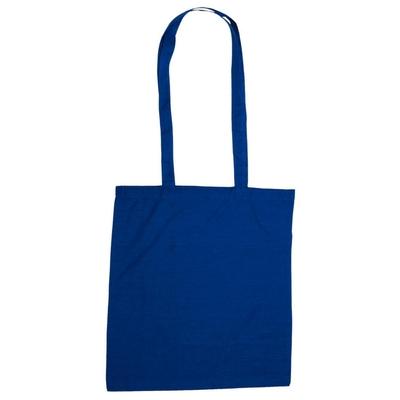 83ba3aaa9769a Torba torby z nadrukiem na zakupy eko bawełna x100
