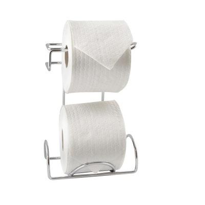 DRŽIAK toaletného papiera stojan + marža HIT
