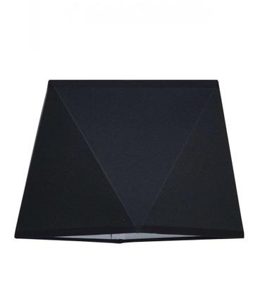 АБАЖУР абажур Алмаз Черный для лампы E27