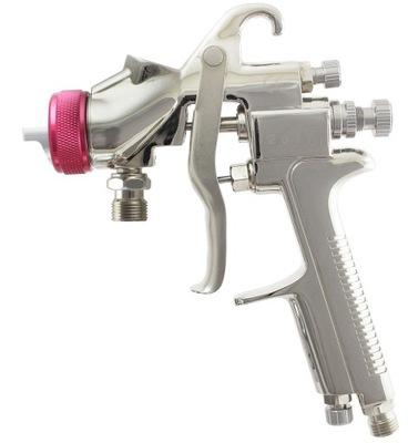 Striekacia pištoľ EXPERT nižšie HP, tryska na 1,4 mm