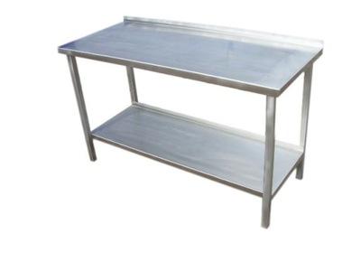 РАСПРОДАЖА Новый стол 1000x600x850 только 599