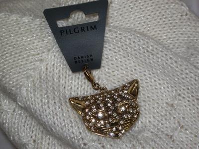 ee3c0d58348346 Biżuteria wizytowa naszyjnik kryształki 7243707584 - Allegro.pl