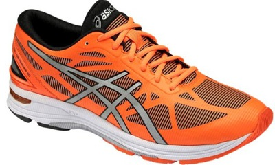 online store a23a3 4cb99 Asics Gel Ds Trainer 20 Mens T528N-3093r.45 - 5368348258 ...
