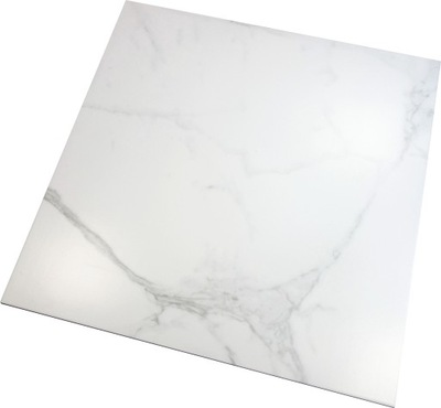 плитки имитирующие Белый Мрамор КАРРАРА ??? 60x60