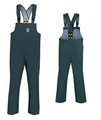 039dea244d882b Spodnie ogrodniczki wodoodporne PROS 001 cpn XXL - 7730425908 ...
