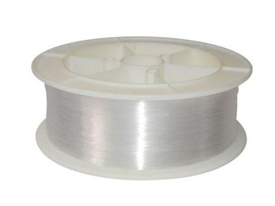 Волоконно-оптический кабель Ноль ,75мм 1м ЗВЕЗДНОЕ НЕБО Звездное