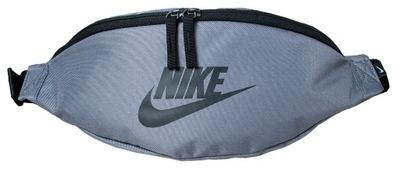 NIKE NERKA saszetka torba na pas lub przez ramię