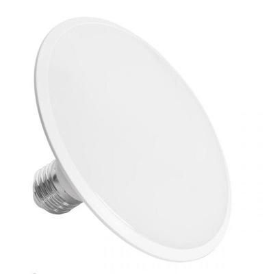 Лампа накаливания Лампы LED ??? , 15W, E27 , 3000K, 230