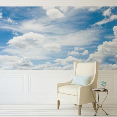 randki dla dzieci świętej chmury Melanie Griffith randkowa historia