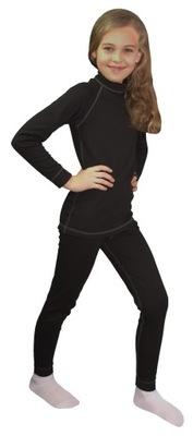 Zestaw markowy adidas h&m r.104 spodnie bluza 7668350269