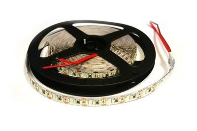 Osvetlenie nábytku LED pás - Taśma SMD 3014 IP20 1020 LED PROFESIONALNA 12V 5m