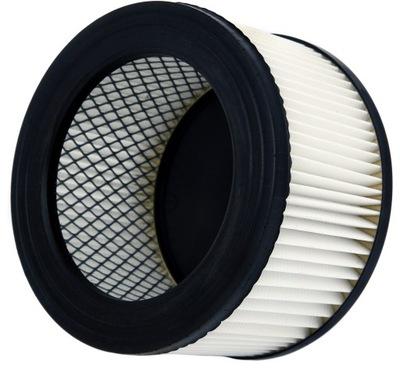 HEPA filter pre vysávač, krb CAMRY CR 7030