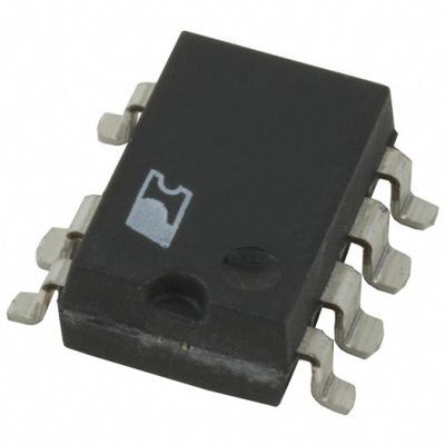 TL081 TL081C wzmacniacz operacyjny smd SO8 - 7577560028