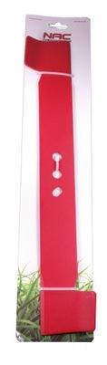Náhradný diel na kosačku -  Nôž na kosačku 50cm S510 W510 X510 V VH VHY VHYB
