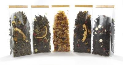 комплект чай на идеально подарок красивые сумки