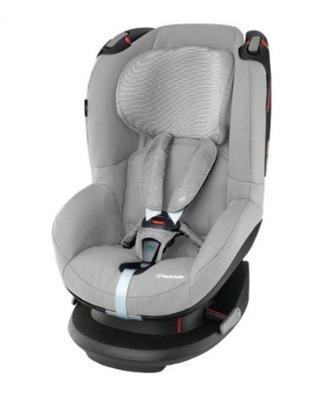 Autosedačky - Maxi Cosi Stoličky Tobi autosedačky 9-18 kg Sivá Nomad