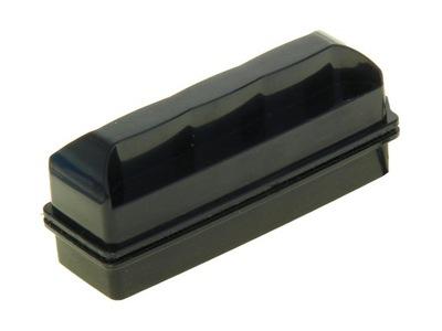 тряпочка магнитный М 10 супер МОЩНЫЙ 105x35mm