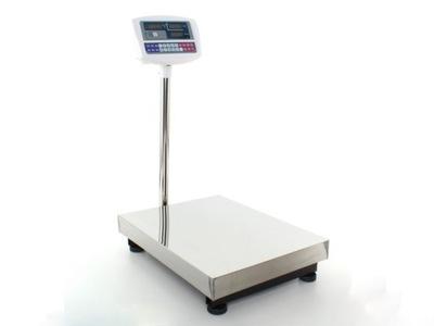 HMOTNOSŤ e-300/0,1 kg 40x50xm SKLAD, obchod