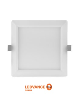 LED DOWNLIGHT 12W NÁMESTIE C. WHITE