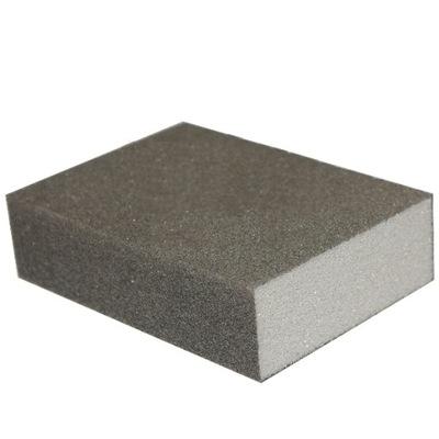 МДК губка /кубик абразивная 120