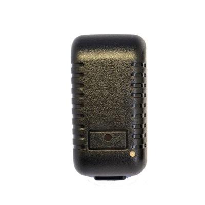 Ładowarka / zasilacz do Baofeng UV-3R i UV-3R Plus