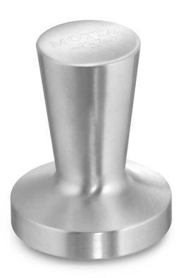 Мотта нсд алюминиевый матовый Пятьдесят три мм плоский