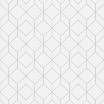 Tapety flizelina Geometrické CISÁROVNÁ 104121 vinyl