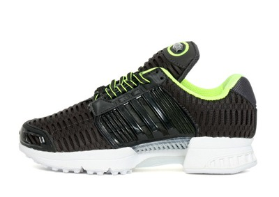 sports shoes deccd 01cfe Buty ADIDAS CLIMACOOL 1 J BB2531 rozmiar 38