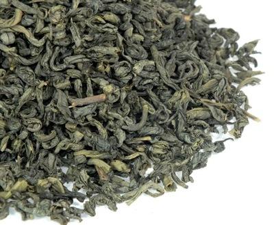 CHUN MEE 50g чай зеленый