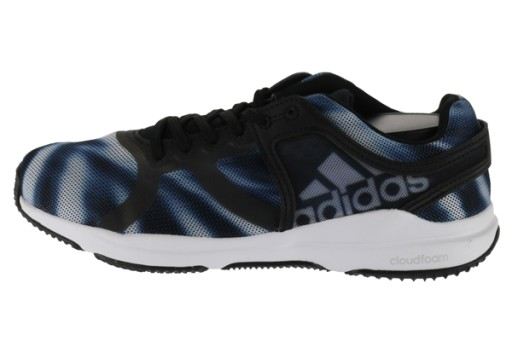 adidas crazytrain cf w pretty cheap cee1f59a