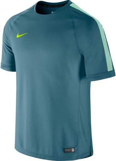 Koszulka NIKE FLASH TRAINING M Dri Fit TRENING 021 6690864699 Odzież Męska T-shirty FO DNOPFO-6