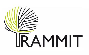 RAMMIT 631 MĘSKIE KLAPKI CZARNE R.41 sale 6821241396 Obuwie Męskie Męskie BZ BXSUBZ-7