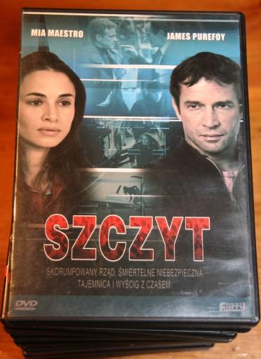 SZCZYT        DVD
