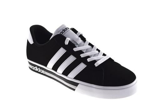 buty skate zamówienie najwyższa jakość BUTY MĘSKIE ADIDAS DAILY TEAM B74487