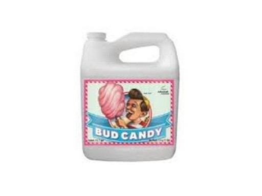 ADVANCED NUTRIENTS BUD CANDY- 5L poprawia smak