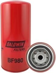 FILTRAS KURO BALDWIN FILTRAS BF980 - Made in USA