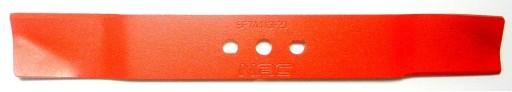 NAC ORYGINALNY Nóż do kosiarki LE12-32 / SF7A113