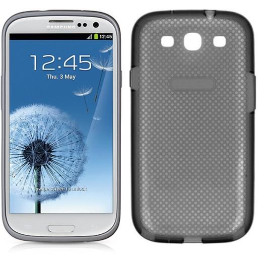 Oryginalne Etui Samsung Galaxy S3 I9300 Neo I9301 7243984885 Sklep Internetowy Agd Rtv Telefony Laptopy Allegro Pl